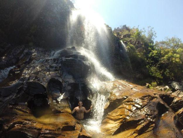 cachoeiras na serra do cipo serra morena2