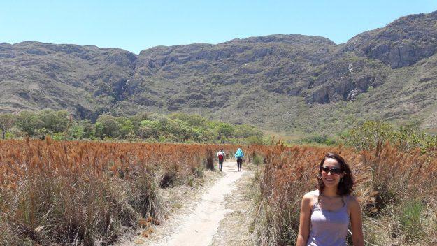 cachoeiras-na-serra-do-cipo-parque-nacional
