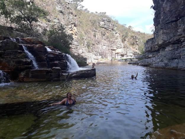 o-que-fazer-em-capitolio-cachoeira-capivara
