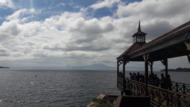 pier-frutillar-lago-llanquihue