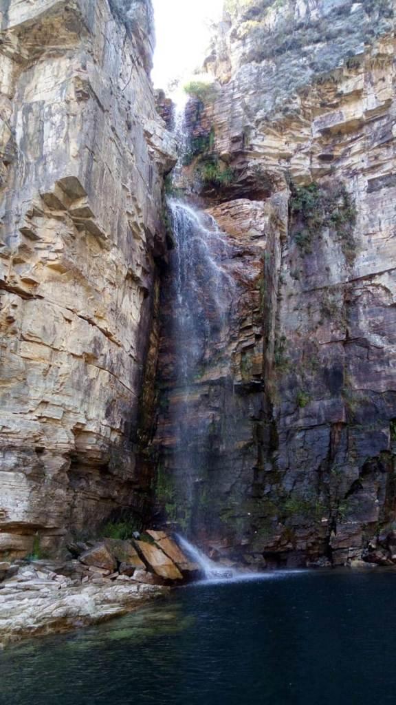 cachoeira-lago-de-furnas