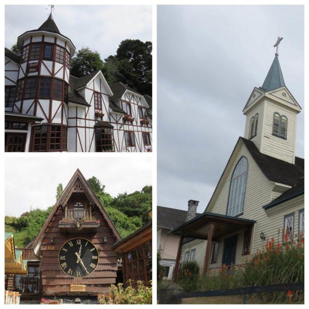 viage-ao-chile-arquitetura-alema