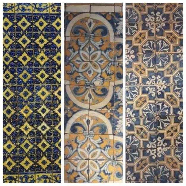 o que fazer em lisboa museu dos azulejos