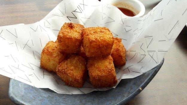 restaurantes romanticos rj cubos de tapioca xian restaurante rio