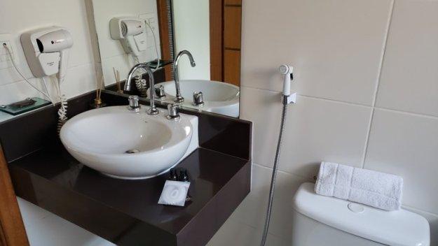 pousada terê-parque teresopolis banheiro