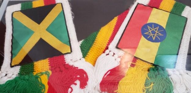 museu do reggae o que fazer em sao luis