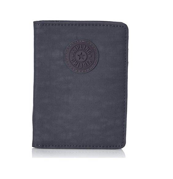 presentes para quem gosta de viajar porta passaporte