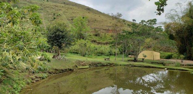 lago pousada monteiro o que fazer em conservatória