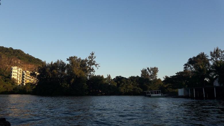 onde comer no rio de janeiro bar do cícero ilha da gigoia