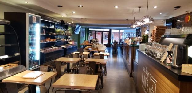 marcopolo freelife restaurantes em ushuaia