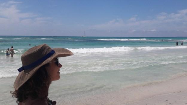 praia es trenc o que fazer em mallorca