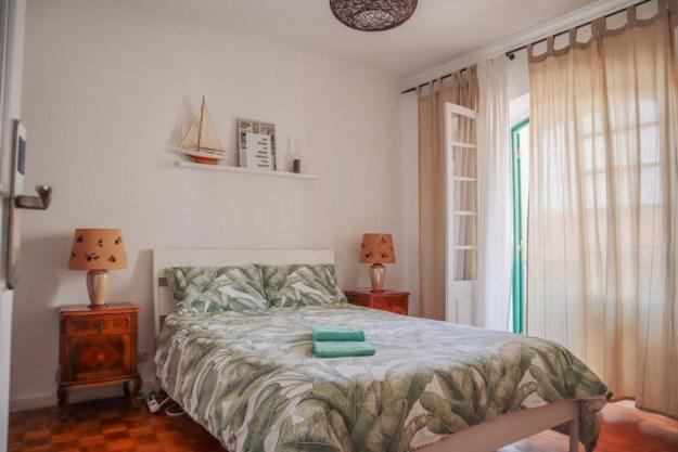 o-que-fazer-em-cascais-ljmonade-hostel
