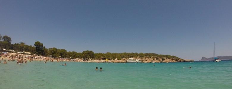 Onde ficar em Ibiza (Espanha): 7 melhores regiões