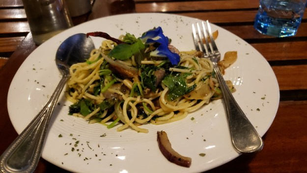 comida o que fazer em luang prabang