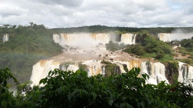 cataratas-brasileiras-iguacu