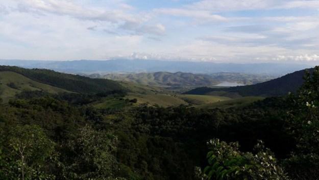 parques-nacionais-do-brasil-itatiaia