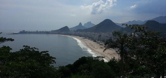 Trilhas no Rio de Janeiro: 11 lugares onde você TEM que ir