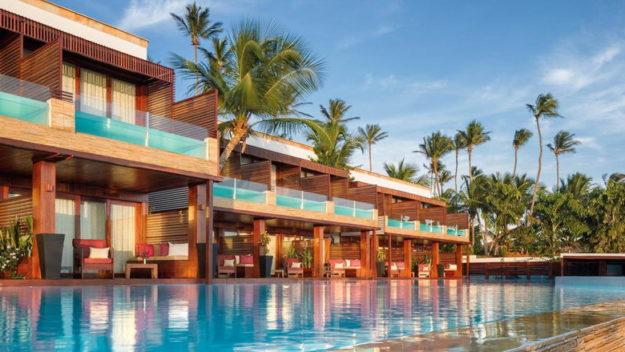 piscina essenza hotel onde ficar em jericoacoara