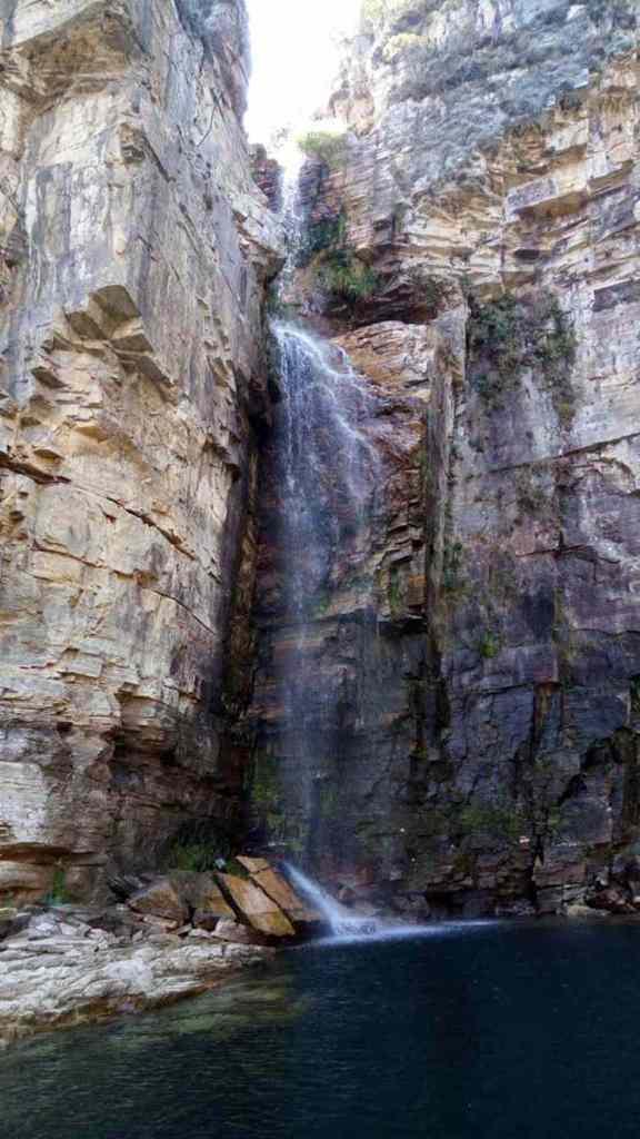como ir para capitolio cachoeira lago furnas