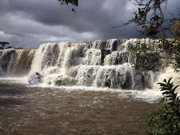 o que fazer em cambara do sul cachoeira dos venancios rota cachoeiras