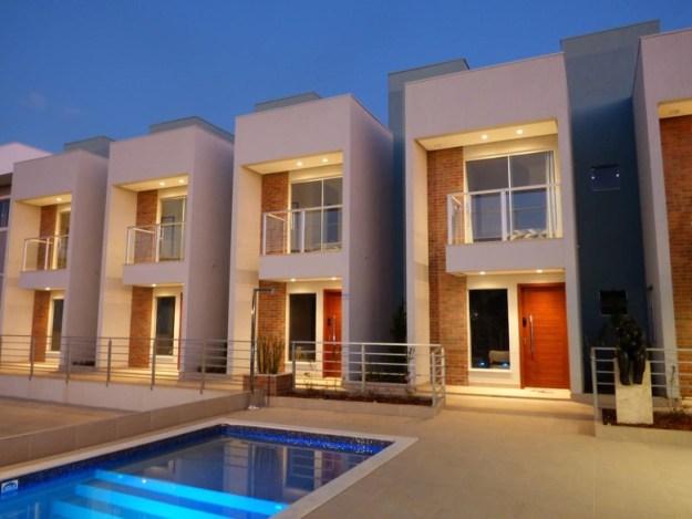 capitolio onde ficar airbnb condomínio villa capitólio