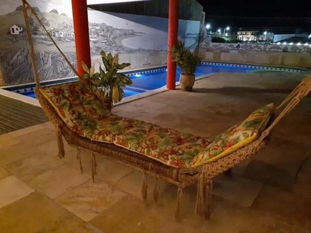 hotel pousada latitude pousadas em canoa quebrada