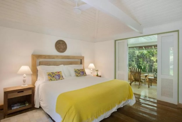 lumiar onde ficar eco resort hotel villa sao romao