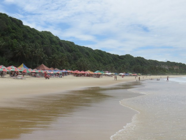praias de pipa praia do madeiro