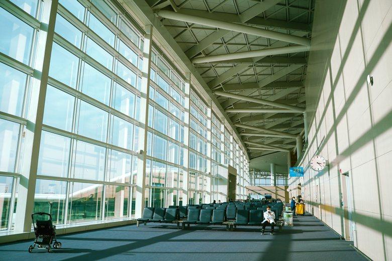 qual seguro viagem cobre coronavirus aeroporto