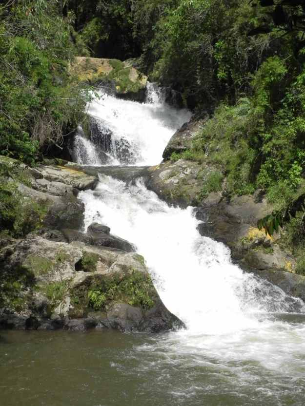 cachoeira do simão gonçalves mg
