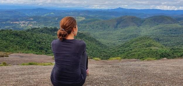 mulher pedra redonda o que fazer em monte verde