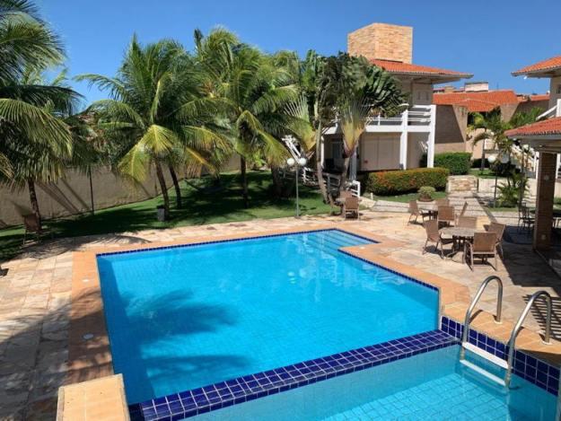 piscina hotéis próximos ao beach park