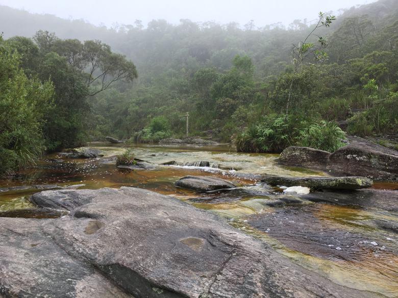 parque do ibitipoca onde ficar em ibitipoca
