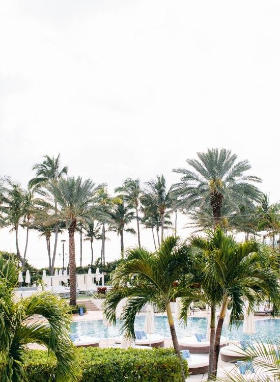 72 Hours In Miami Beach - Travel - www.viciloves.com - @Viciloves1