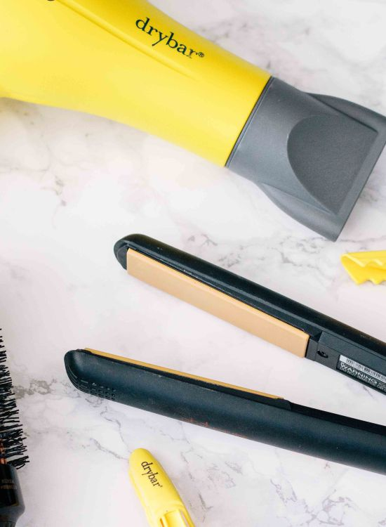 Hair Tools Worth Investing - Beauty - www.viciloves.com - @viciloves1