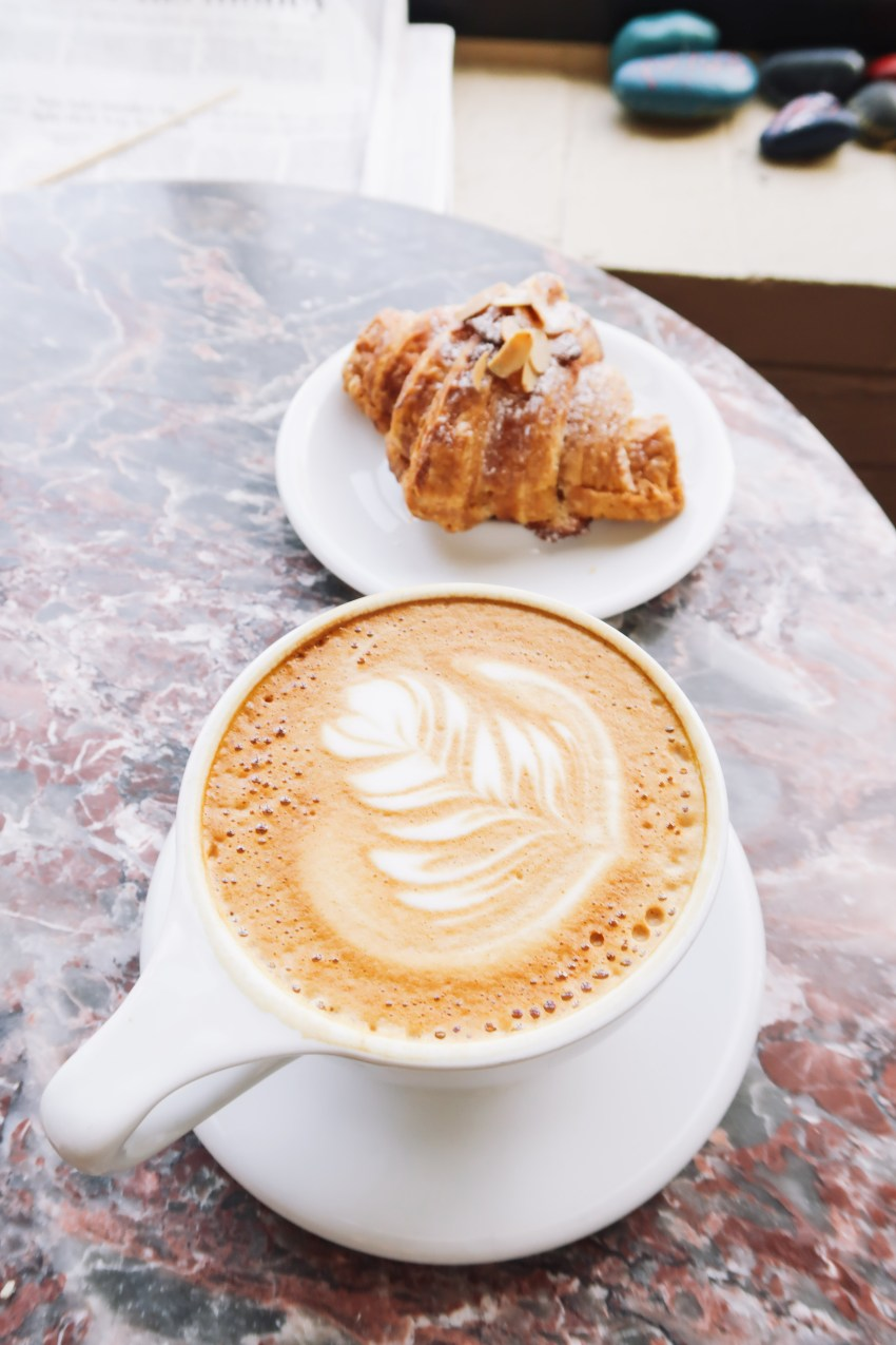 Best Coffee Shops In Alexandria - www.viciloves.com - @viciloves1