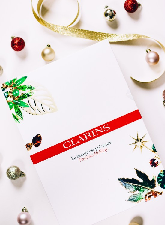 Beauty Advent Calendars - www.viciloves.com - @viciloves1