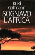 Sognavo-LAfrica-192x300