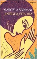 antigua vita mia