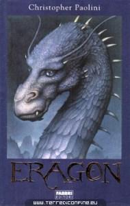 eragon-book