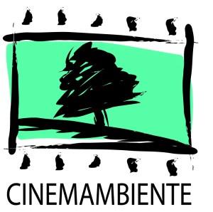 logo-cinemambiente