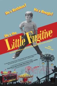 LittleFugitive_poster