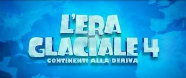 L'era_glaciale_4