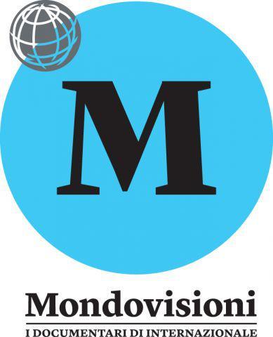 logo-Mondovisioni