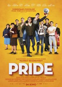 Pride-DE-Poster