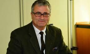 Paolo Borgna