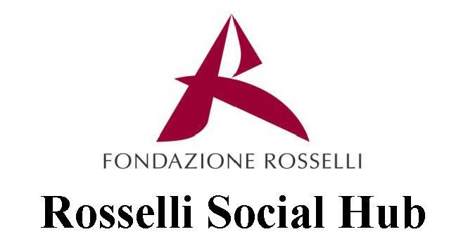 rosselli social hub-1 1