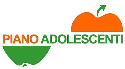 piano_adolescenti525