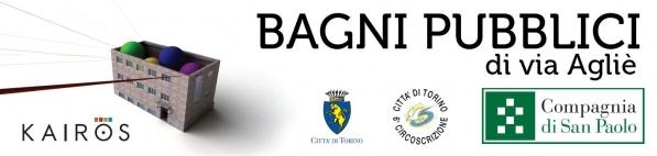 logo_bagni_ok_istituzionale.2