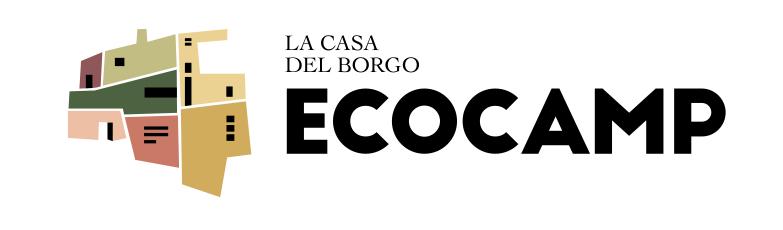 logo_ecocamp